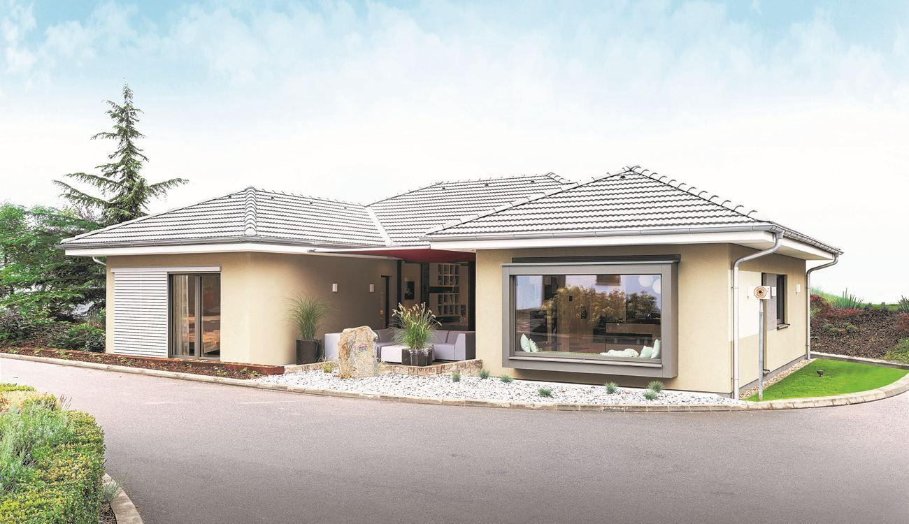Smart Home und perfect fIT solutions aus 2424 Zurndorf im Bezirk Neusiedl am See - Erlebnistour in Wien