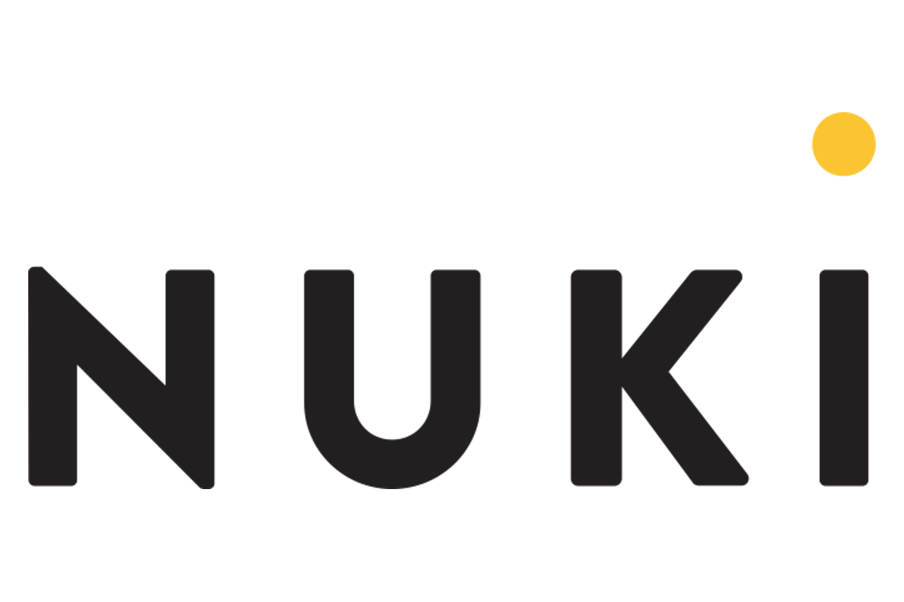 Smart Home Nuki Logo in 2424 Zurndorf im Bezirk Neusiedl am See